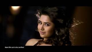 Marala Telupana Priya Nathone Nuvvunte song - idlebrain.com - IDLEBRAINLIVE