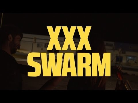 The Bohicas 'XXX & Swarm'
