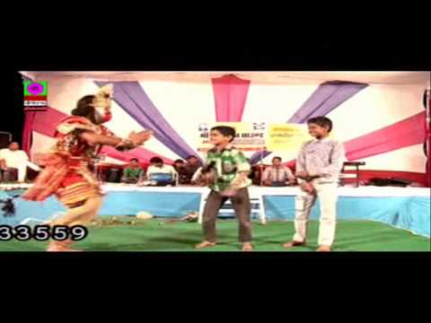 Gada Guruji Le Hath  Bala | Hits Of Jagdish Vaishnav And Bhagwat Suthar