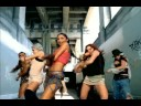 Pussycat Dolls - Bottle Pop (Ft. Snoop Dogg) Music Video