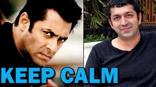 Kunal Kohli's take on