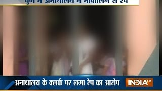 India TV News : Ankhein Kholo India July 28, 2014 - INDIATV