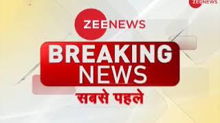 Kolkata High Court: Why was rath yatra stopped on basis of intelligence report - ZEENEWS