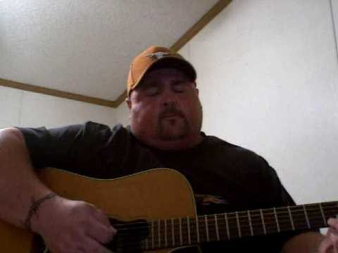 Billy Hurst In Color Acoustic Cover Jamey Johnson