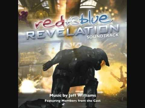 I Say Ooh (feat. Sandy Casey) - Revelation OST