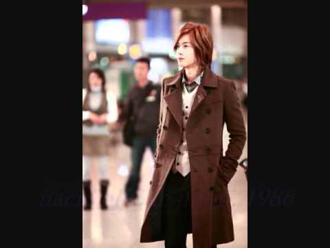 los actores mas guapos de corea 2