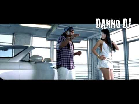 Tu Principe - Daddy Yankee Ft  Zion &amp; Lennox VIDEO 2011