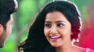 Shatamanam Bhavati New Trailer 1 - Sharwanand, Anupama | Sankranti Blockbuster - DILRAJU