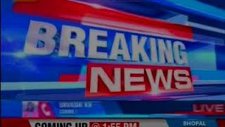Bhima Koregaon violence: Accused granted bail on bond of Rs. 25,000 by Pune session court - NEWSXLIVE