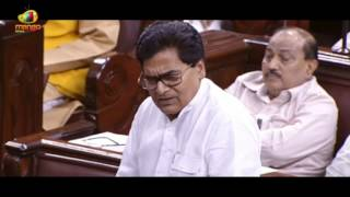 Ram Gopal Yadav Appreciates Mr Ansari's Efforts And Wishes Him A Long Life On His Party's Behalf - MANGONEWS