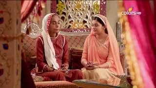Balika Vadhu : Episode 1661 - 25th August 2014