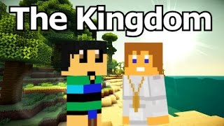 Thumbnail van The KINGDOM - HET KIPPENEILAND ATLA!! #SPOTLIGHT