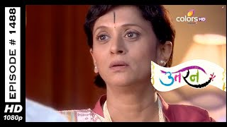 Uttaran : Episode 1522 - 17th October 2014