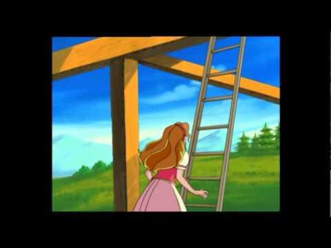Prinses Sissi aflevering 3 deel 2