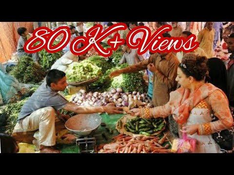 food channels culture in pakistan The society and culture of pakistan food, and religion has been the dominant media player in pakistan the ptv channels are controlled by the government and.