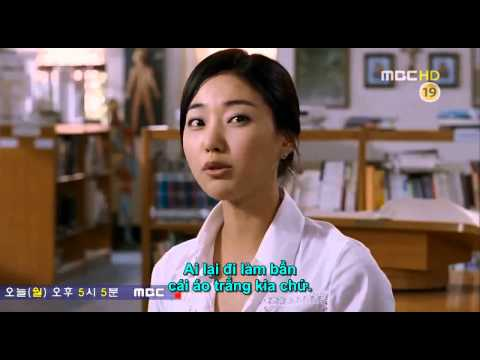 japane movies full hd 2014  teacher hot ,