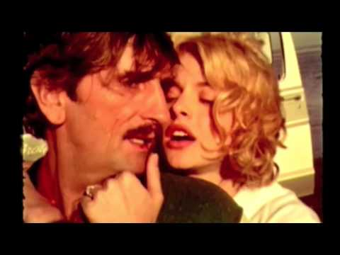 Paris, Texas - My Heart is an Apple