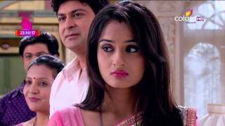 Sasural Simar Ka : Episode 1118 - 14th March 2014