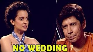 Kangna reveals why no one will marry her post