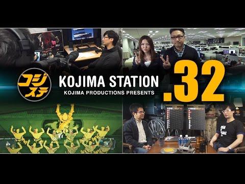コジステ第32回:小島プロダクションの現場生中継、映画コーナー「小島監督×矢野健二 2014年ベスト10」 ほか