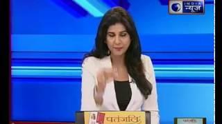 कर्नाटक: SC ने कहा- क्यों न कल ही फ्लोर टेस्ट करा लें - ITVNEWSINDIA