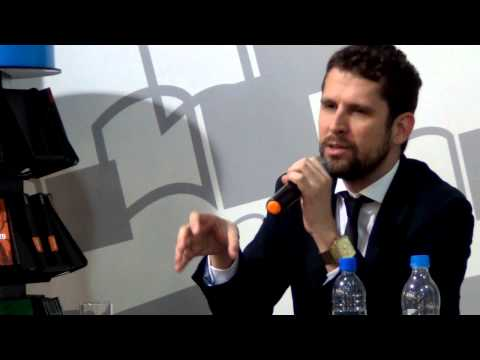"""Desmitificando o Direito - """"Nanotecnologias, risco e Direitos Humanos"""" - parte 2"""