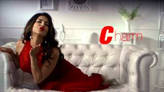 Sunny Leone As SEXY SANTA - zoOm EXCLUSIVE : PROMO 2