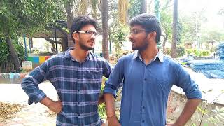 Bathubachas telugu comedy short film - YOUTUBE