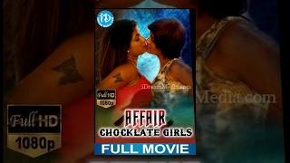 Affair (Hindi) - Chocklate Girls Full Movie - IDREAMMOVIES