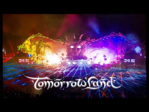 Dimitri Vegas &amp; Like Mike vs. Yves V - Tomorrowland Anthem 2012 (Mainstage Remix)
