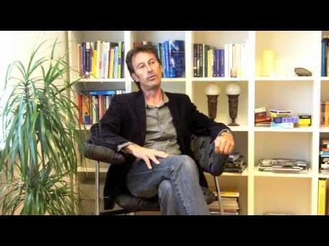 Addy over de mindfulnesstraining Liever Gelukkig met Mindfulness