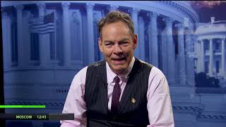 Keiser Report: The Coming Storm (E1283) - RUSSIATODAY