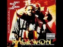 Raekwon  (Instrumental) [Track 15]