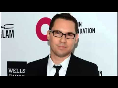 X Men Director Bryan Singer sexual abuse of child model Hollywood Sex Ring