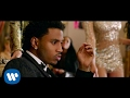 Trey Songz � Nobody Else But You [Official Music Video]