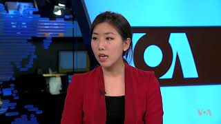 Analysts Outline Goals for All Sides in Proposed US-North Korea Summit - VOAVIDEO