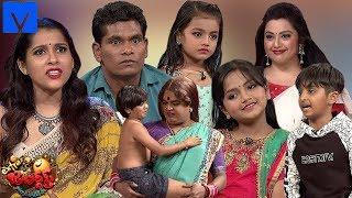 Extra Jabardasth | 26th April 2019 | Extra Jabardasth Latest Promo | Rashmi, Sudheer, Meena, Sekhar - MALLEMALATV