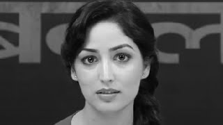 4 days for Badlapur Teaser - Yami Gautam - EROSENTERTAINMENT