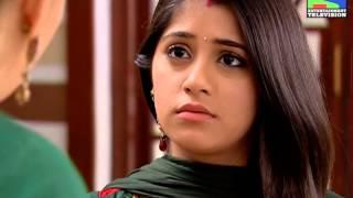 Amita Ka Amit - 25th July 2013 : Episode 132