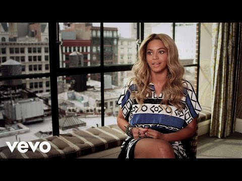 Beyonce: Year of 4 2011 documentary movie, default video feature image, click play to watch stream online