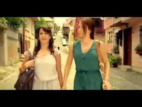 مسلسل ويبقى الأمل الحلقة 1 الاولى - مدبلجة للعربية - كاملة جودة عالية - عرب توداي