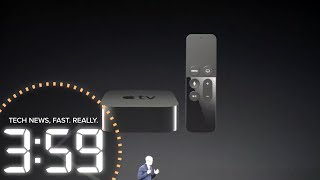 Is the Apple TV 4K for you? (The 3:59, Ep. 288) - CNETTV