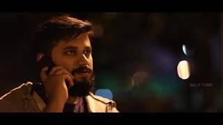 Abhay    New Telugu Short Film    Directed by R Sai Charan(Bobby) - YOUTUBE