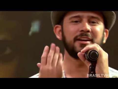 Braulio Bessa - Recomeço