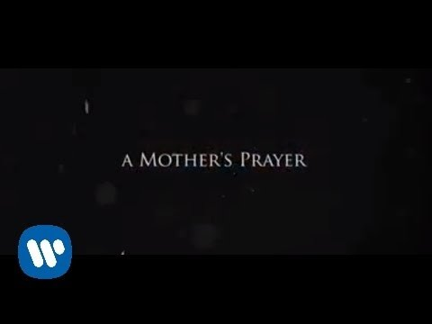 "K. Michelle ""A Mother's Prayer"" Video"