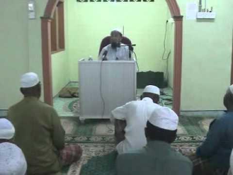 Ust Azhar Idrus - Pendapatan Melukis | Doa Musibah | Syak Mencuri | Umpat Keluarga