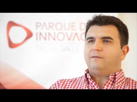 Experiencias, Empresas. Arturo Navarro
