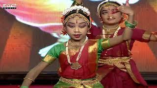 Srivalli Pre Release Ganesh Pooja || Srivalli Movie | Rajath, NehaHinge | VijayendraPrasad - ADITYAMUSIC