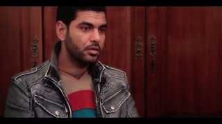 بالفيديو.. «المصرية للحقوق والحريات» تطلق فيلماً قصيراً عن المصريين المختطفين في ليبيا