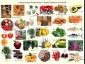 Alimente Eficiente pentru Artrita